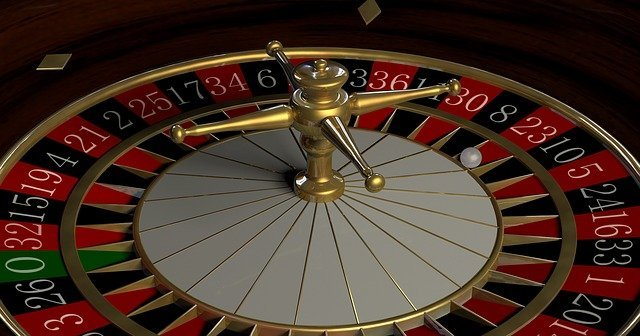 Gambling addiction treatment in Oxfordshire